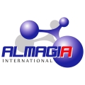 ALMAGIA International®