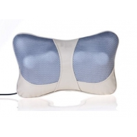 Massager - Car Shiatsu Pillow