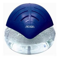 Freshener - Humidifier Mini - Aqua