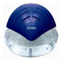 Freshener - Humidifier Mini - Aqua