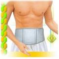 "Belt with biophotons ""Huashen"""
